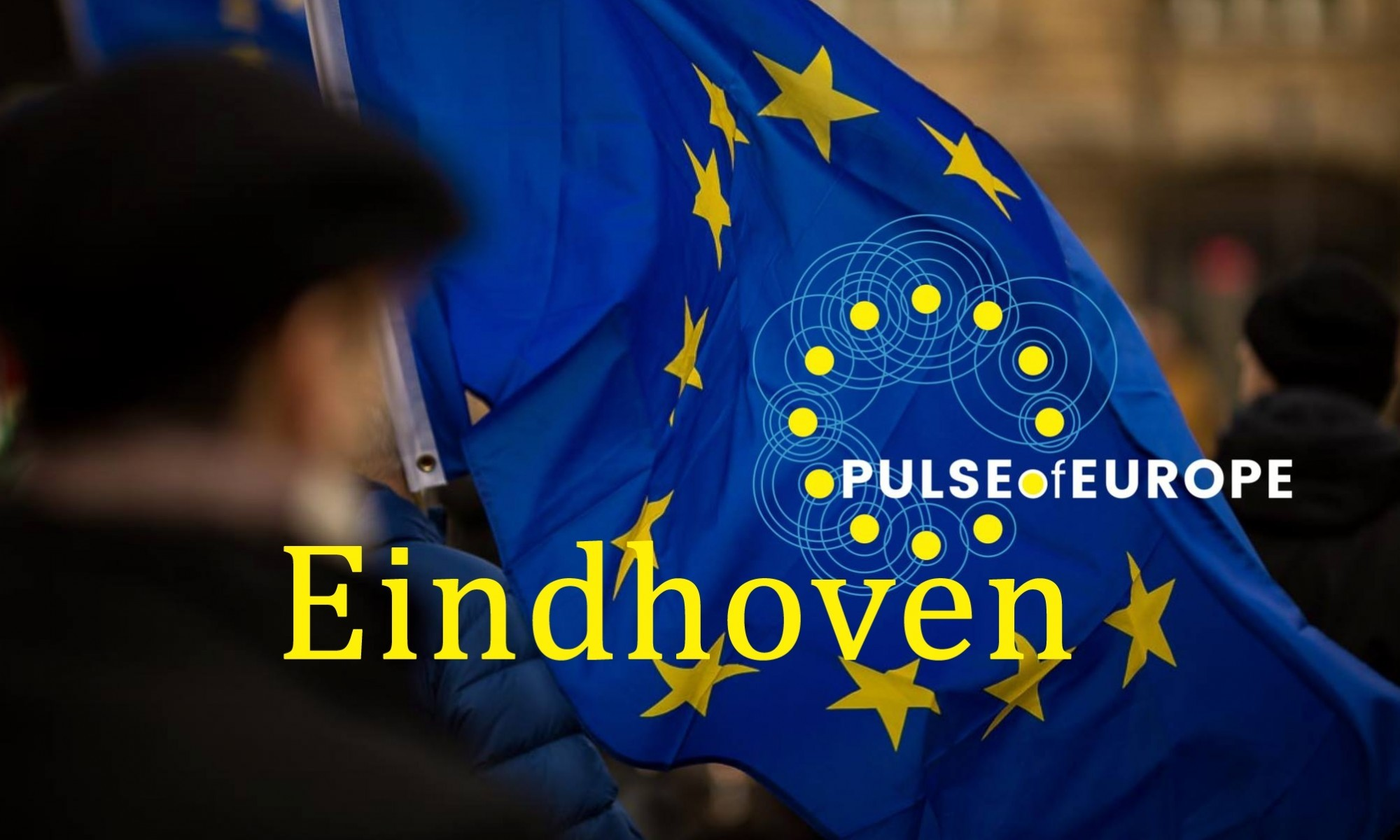Eindhoven Pulse of Europe